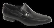 Sapato Numeração Especial Masculino 16212 Jota Pê
