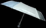 Sombrinha Mini Ultra Block 506 Fazzoletti - Protetor Solar