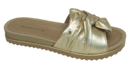 Slide Flatform Feminino Verofatto 6011801
