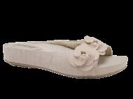 Chinelo Campesí L4382 Confort