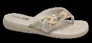 Chinelo Feminino Comfortflex Dedo 1880407