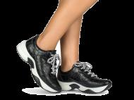 95e1f129d1 Calçados - Dakota - Feminino - Tamanho 37