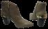 Bota Cristófoli 146071 Ankle Boot 4