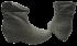 Bota Campesí L4171 Rato 2