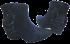 Bota Coturno Dakota B6061