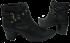 Bota Ankle Boot Mix Urbano 2312 4