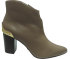 Bota Cristófoli 146071 Ankle Boot