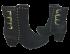Bota Dakota B6123 Ankle Boot 4