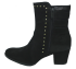 Bota Dakota B6123 Ankle Boot 2