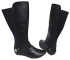 Bota Longa Comfortflex 1691307 4