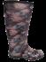 Bota Longa Pat Galocha 11193 c/ Zíper