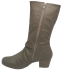Bota Comfortflex 1599304 2