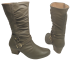 Bota Comfortflex 1599304 4