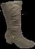 Bota Comfortflex 1599304