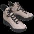 Bota Ugly Sneaker Tanara T3362 3
