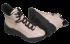 Bota Ugly Sneaker Tanara T3362 5