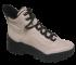 Bota Ugly Sneaker Tanara T3362 2