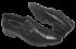 Sapato Masculino Jota Pê 75604 Social 4