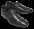 Sapato Masculino Jota Pê 75604 Social 2