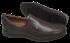 Sapato Masculino Opananken Antistress 15505 4