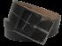 Cinto de couro Fasolo E464080-G