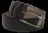 Cinto de couro Fasolo T136074