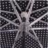 Sombrinha Alumínio Mini Fazzoletti 504 2