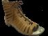Gladiadora Dakota Whisky S9182 5