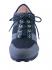 Sneaker Miucha 7394 Tamanho Especial 3