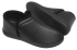 Sapato Leffa 791 Para Casa Unissex  4