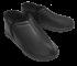 Sapato Leffa 791 Para Casa Unissex  2