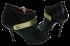 Peep Boot Cristófoli 146146 Preto 3