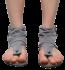 Sandália Aye Aye 304057 Jeans 2