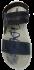 Sandália e Chinelo Itapuã 6412 Azul 3