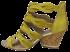 Sandália Dakota S9314 Gladiadora 4
