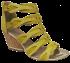 Sandália Dakota S9314 Gladiadora