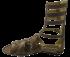 Sandália Gladiadora Andacco 12175 4