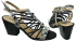 Sandália Miucha 7289 Gladiadora 4