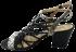 Sandália Miucha 7289 Gladiadora 2