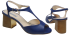 Sandália Werner 806306 Azul 4