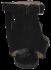 Sandália TNT 565 Franjas 2