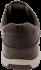 Sapatênis Tamanho Grande Ferricelli SP40400  4