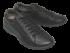 Sapatênis Numeração Especial Masculino Ferricelli ZR42511 Preto 2