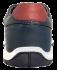 Sapatênis Ferricelli ZR42410 Azera II 6