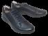 Sapatênis Numeração Especial Masculino Ferricelli SP40536 Marinho 2