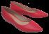 Sapato Numeração Especial Anabela Variettá 1390216 2