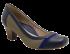 Sapato Campesí L4273 Confort