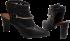 Sapato Abotinado Cristófoli 156183 Pulseira 4