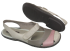Sapato Feminino Jgean AM0138 Couro 4