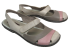 Sapato Feminino Jgean AM0138 Couro 2
